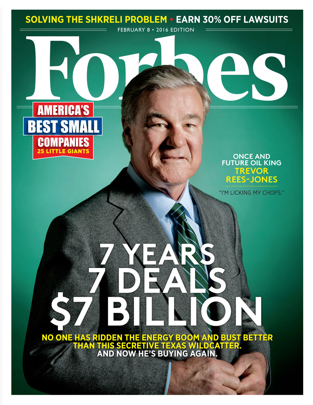 0115_forbes-cover-trevor-rees-jones-best-small-companies-020816_1000x1292